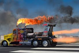 SHOCKWAVE, A Jet-powered Semi Truck That Goes 375 Mph, Will Be At ... Event Coverage Bigfoot 44 Open House Rc Monster Truck Race 5 Of The Faest Cumminspowered Dodge Rams In Existence Drivgline Kyle Dunkles Peterbilt 359 Detroit Diesel 12v71tt Drag Races A How To Your Official Site Fia European Racing Championship 1800hp Twin Turbo Chevy S10 Dragtimescom Fast Cars Drag Racing Wallpaper Vehicles Jet Fire Semi Truck Drag Racing Nhrda Tulsa Youtube Eddie Transporters Pinterest Ford And Car Ford