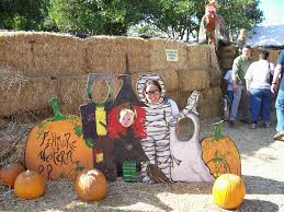 Calabasas Pumpkin Festival 2017 by Things To Do With Kids In Los Angeles This Weekend Oct 20th U2013 Oct