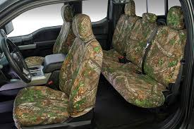 Carhartt Realtree Camo Seat Covers - Free Shipping Bench Browning Bench Seat Covers Kings Camo Camouflage 31998 Ford Fseries F12350 2040 Truck Seat Neoprene Universal Lowback Cover 653099 Covers Oilfield Custom From Exact Moonshine Muddy Girl 2013 Buyers Guide Medium Duty Work Info For Trucks My Lifted Ideas Amazoncom Fit Seats Toyota Tacoma Low Back Army Ebay Caltrend