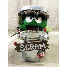 Oscar The Grouch Pumpkin Decorating by 12 Best Pumpkins Images On Pinterest Pumpkin Ideas Pumpkin