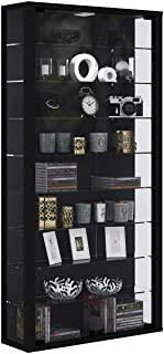 suchergebnis auf de für vitrinen vitrinenschränke