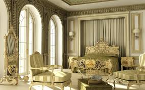 Decorations : Regal Home Ama Decor Regal Home Decor Nice Idea ... Excellent Designer Home Decor India Pattern Home Design Gallery Decor Amazing In India Planning Modern How To Decorate My House At Christmas Idolza Decorations Regal Ama Nice Idea Bathroom Tiles For Small Bathrooms Tile Indian Designs Emejing Designer Images Decorating Ideas Large Size Interior Living Rooms Cool Wallpaper Decoration Creative Online Interior Homes Designs 9 Beautiful Kerala Best Stesyllabus New Wonderful