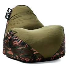 Bean Bags Big Bag Chair Duo Pink Chairs Camouflage ... Big Joe Milano Bean Bag Vegan Faux Leather Chair Exciting Loveseat Brown Twin Co Home Wicker Lovely Chairs Ikea For Fniture Ideas Using Modern Roma Beanbag Fuball Dreamshapersaldinfo 10 To Unwind In After A Long Day Weredesign Appliances Stunning Trend Cuddle Ipirations Appealing Lumin