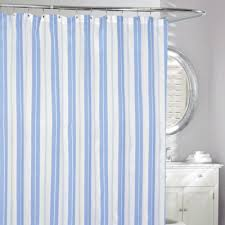 Mint Curtains Bed Bath And Beyond by Buy Fabric Shower Curtains From Bed Bath U0026 Beyond