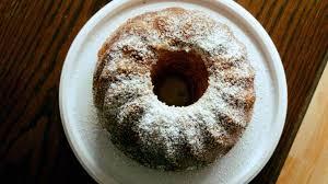 selbstgebackener kuchen zum kaffee betreuungsstuben