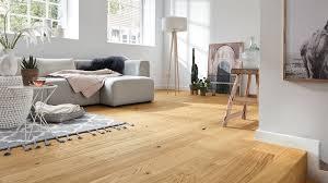 parkett laminat oder dielenboden was ist besser