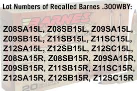 Recall On Certain Lots Of Barnes VOR-TX In .300 Weatherby | RECOIL 45 Long Colt Barnes Vortx Jug Test Youtube Vortx 8x57is Tsx 200grs Wirkung Auf Reh Und Schwarz Vortx Rifle Ammunition 28986 65 Creedmoor Lrx Boat Tail 200 Rounds Of Bulk 308 Win Ammo By 150gr Ttsx 44 Rem Mag Xpb Clark Armory Buy 22250 Remington 20rd Ammos At Swfacom Vortx 4570 Tsx 194g Patruuna Olkkonenfi Newest Additions To The Line Guns Gear 30 Winchester 150 Gr Lead Free Hollow Point 458 Lott 20 Fb 500 Grain Iwa 2016 Hunting Bullets Euro Ammunition Rifle Picture Thread Page 3 Paragon Pride Forums