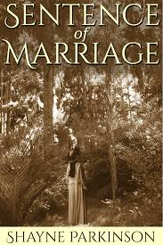 Smashwords Sentence Of Marriage Promises To Keep Book 1 A