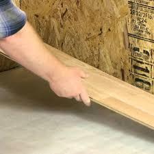 Shark Steam Mop Unsealed Hardwood Floors by Steam Mop For Laminate Wood Floors Redbancosdealimentos Org