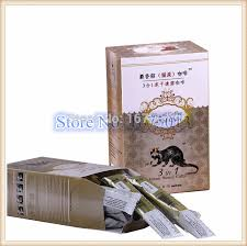 320g 20g X 16bags Civet Feces Coffee Kopi Luwak Weasel Best Quanlity For Men And Women Wholesale Free Shipping In Mens Costumes From Novelty
