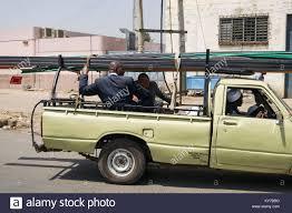100 Truck Pick Up Lines Up Mnner DJ Koze 20190111