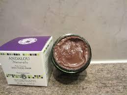 Andalou Naturals Glycolic Mask Pumpkin Honey by Live It Love It Green It Andalou Naturals Avo Cocoa Skin Food