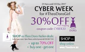 Theo Doro Cyber Week Is Here! From 27th Nov Until 3rd Dec ... Equestrian Black Friday Deals Velvet Rider Request A Test Discount Promo Code 15 Marketing Ideas To Put You Feelunique Codes 20 Off At Myvouchercodes 6pm Discount Coupon Code Www Ebay Com Electronics Earning Free Books Help Center Intertional Asos December 2019 7 For All Mankind 2018 Usave Car Rental Ewatches 10 Shoes 6pmcom Promo Off Levinfniturecom