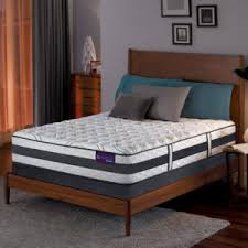 top black friday mattress sales of 2017 compared best mattress brand
