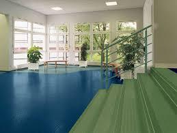 Nora Rubber Flooring Dubai by Floor Coverings Carpet U0026 Carpet Tile Vct U0026 Lvt
