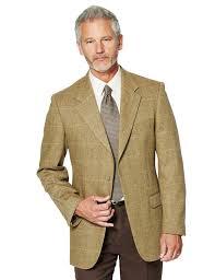 skopes corduroy jacket chums