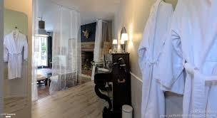 chambre d hote compiegne chambre hote compiegne 54 images du palais au jardin chambre d