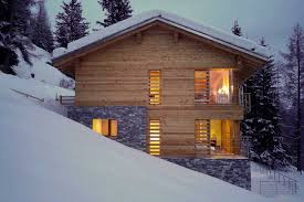 Chalet Charr, St Luc • Alpine Guru Lodge Style House Plans With Loft Youtube Industrial Maxresde Log Cabin Homes Designs Home Floor Plan Design High Resolution Small Chalet Martinkeeisme 100 Images Lichterloh Charming Best Inspiration Home Design Mountain On Within Uk Modern Hd Amazing French Contemporary Idea Luxury Interior Styling For Ski By Callender Howorth The