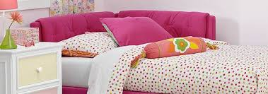 Value City Furniture Tufted Headboard by Kids Tweens And Teen Furniture Value City Furniture And Mattresses