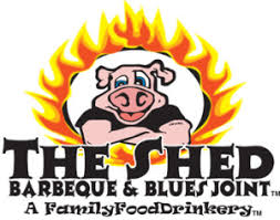 The Shed Saucery Ocean Springs Ms by The Shed Partners With Leading Beef Producer Mississippi