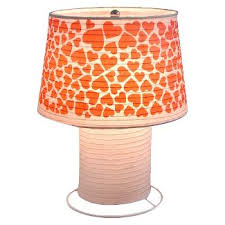 Fix Cloudy Lava Lamp Without Opening by Lava Motion Table Lamp Target