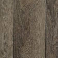 Empire Carpet And Flooring Care by Lagos Betula Amazon Wood Floors Titandish Decoration