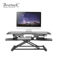 Dual Monitor Stand Up Desk by Stand Up Desk Stand Up Desk Suppliers And Manufacturers At