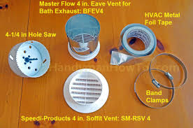 Ventline Bathroom Ceiling Exhaust Fan Light Lens by 100 Ventline Bathroom Fan Motor How To Install Ventline