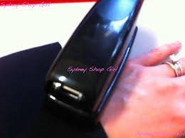 100 Missoni Sydney Shop Girl Nigella Never Fails Me For Target