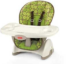 Amazon.com : Fisher-Price SpaceSaver High Chair, Rainforest Friends ... Best Space Saver High Chair Expert Thinks Top 10 Portable Chairs Of 2019 Video Review Easy To Clean Folding Modern Decoration Ingenuity Beautiful Top Baby Fisher Price Spacesaver Booster Seat Diamond For Babies Toddlers Heavycom Sale Online Brands Prices Baby Blog High Chairs The Best From Ikea Joie Babybjrn Wooden For 2016 Y Bargains