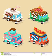 Food Truck Designs. Set Of Vector Illustrations Stock Vector ... Truck Design Van Car Wraps Graphic 3d Driver Designs Automotive Customization Shop Kenner Louisiana Food Skellig Studio Green And Gold Lawn Truck Graphics Done By Monarch Media In Custom Aa Cater Index Of Ftimageslogo Piecestruck Logo Man Presents Spectacular Designs To Mark The Iaa Chevrolet Celebrates 100 Years Trucks Choosing 10 Mostonic Wheels Suv Rims Black Rhino