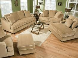 terrifying deep seat sofa bed tags deep seat sofas sectional