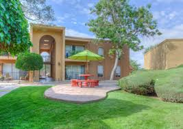 Casa Tierra Apartments 6128 McLeod Rd NE Albuquerque NM