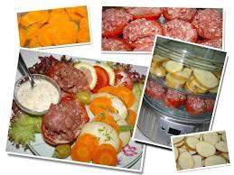 cuisiner à la vapeur cuisiner avec un cuiseur vapeur cuisinez pour maigrir