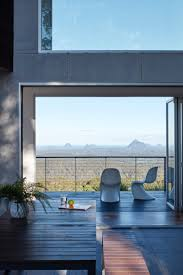100 Bark Architects Oz Architecture At Its Finest In The Maleny House Architecture