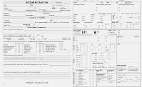 Tow Truck Receipt Template New Tow Truck Invoice Template Form Free ... Towing Companies Offer So Much More Than Just Tow Truck Services By Ford F550 Tow Truck Sn 1fdxf46f3xea42221 Number Gta 5 Famous 2018 Receipt Template Professional Invoice New Rates And Specials From Oklahoma Car Service And Vector Icon Set Stickers Stock Freeway Patrol Expands Of Clean Air Vehicles In San Call Naperville Classic For A Light Medium Or Heavy Duty Buy Catalogue Nor The World Towing Ideas Customs Tarif Number Buzz Blog Physics Life Hack 3 Getting Your Ride Out