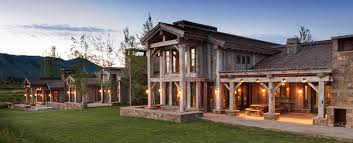 100 Jackson Hole Homes Official 3 Creek Ranch Real Estate Website For Sale
