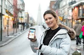 The Icelandic Coupons App: Saving Your Trip, Your Wallet ... Oyo Coupons Offers Flat 60 1000 Off Nov 19 No New Years Eve Plans Netflix And Dominos Have Got You Vidiq Review Promo Code Updated July 2019 13 Examples Of Innovative Ecommerce Referral Programs 20 Off Divi Discount Codes November 4x8 Vinyl Banner10 Oz Tallytotebags Competitors Revenue Employees Owler How To See Promotion Code Usage Eventbrite Help Center Make Your Baby Shower As Unique The Soontoarrive 24in Banner Stand Economy Birchbox