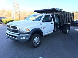 New 2017 Ram 5500 Regular Cab, Landscape Dump | For Sale In Easton, MD 2008 Henderson Stainless Steel Dump Body For Sale 572709 56 Yard Box Dump Ledwell 2010 Mack Truck Texas Star Sales Bodies Heritage Equipment Akron Ohio Trailers For Sale Danco Grain Body Trucks For N Trailer Magazine 2007 Ford F550 Super Duty Crew Cab Xl Land Scape 1991 F800 W Custom Box 429 Gas Automatic 1 Flickr 2012 Other Super City 111673 Manufacturers Fresno Ca Dump Body Archives Warren Rogue