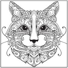 Full Size Of Animalfarm Coloring Sheets Animal Printables Stress Book Colouring Pictures Large
