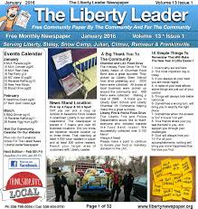 LIberty Leader Newspaper January 2016 By Kevin Bowman - Issuu Best 10 Fort Lauderdale Restaurants In 2017 Reviews Yelp Backyards Awesome Backyard Grill 4 Burner Propane Gas With Side 2016 Greensboro North Carolina Visitors Guide By Cvb 100 Climax Nc Adventures Of A Vagabond Johns Crab Shack With Fenced And Vrbo Mountain Xpress 041917 Issuu 1419 Ctham Dr High Point Nc 27265 Recently Sold Trulia 3527 Spicebush Trl 27410 The Inspirational Home Design Interior Blog Farm Stewardship Association Part 3