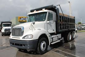 Dump Trucks For Sale In Los Angeles Ca Also Used Small And Big ...