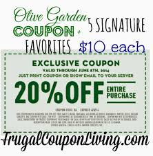 Olive Garden Coupon Code 2017 Fashion Nova Coupons Codes Galaxy S5 Compare Deals Olive Garden Coupon 4 Ami Beach Restaurants Ambience Code Mk710 Gardening Drawings_176_201907050843_53 Outdoor Toys Darden Restaurants Gift Card Joann Black Friday Ads Sales Deals Doorbusters 2018 Garden Ridge Printable Loft In Store James Allen October Package Perth 95 Having Veterans Day Free Meals In 2019 Best Coupons 2017 Printable Yasminroohi Coupon January Wooden Pool Plunge 5 Cool Things About Banking With Bbt Free 50 Reward For