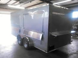 TNT Outfitters Golf Carts, Trailers, Truck Accessories » Cargo ... Tnt Outfitters Golf Carts Trailers Truck Accsories Truck 2016 Toyota Tundra 2wd Sr5 Reinhardt Serving Vehicle Details Solomon Chevrolet Cadillac In Dothan Al Hh Home Accessory Center Montgomery Image Result For Ford Ranger 2003 Rangers Pinterest Ford Blue Ox Photo Gallery Millbrook Service Trucks Utility Mechanic In Mickey Thompson Dick Cepek Closed Ptop Cap 900024997 2018 Best 32 Tacoma Images On Pickup Trucks Van And 4x4