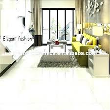 Marvellous Ceramic Bathroom Tiles Price Living Room Floor Granite Black