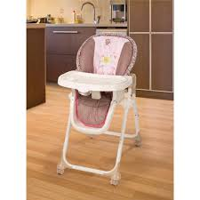 Check Out The Carter's Jungle Jill Newborn-to-Toddler ... Folding Baby High Chair Convertible Play Table Seat Booster Toddler Feeding Tray Wheel Portable Infant Safe Highchair 12 Best Highchairs The Ipdent Amazoncom Duwx Foldable Height Adjustable Best Travel In 2019 Buyers Guide And Reviews Detachable Ding Playset For Reborn Doll Mellchan Dolls Accsories Springbuds Newber Toddlers Recling With Oztrail High Chair Stool Camp Pnic Eating Food Kidi Jimi Wooden Toddler High Chair Top 10 Chairs Babies Heavycom Costway Recline