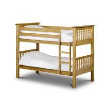 Elegant Cheap Bunk Beds With Mattress