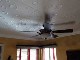bruno styrofoam ceiling tile 20 x20 r115 dct gallery
