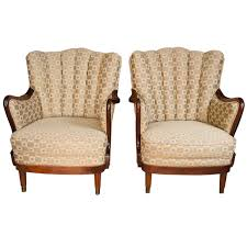 Pair Of 1950s Upholstered Armchairs For Sale At 1stdibs Fniture Small Upholstered Armchair Teal For Sale Chairs Cheap Club Living Room Chair Leather Swivel Tall Wingback Wing Outstanding Upholstered Living Room Chairs 75 Off Bhaus Usa Inc Geometric Recliners Sofa Recliner Armchairs Art Deco Herms 2015 For Sale At Pamono Recliner Fabric Upholstery 28 Images Classic Neutral Extraordinary Armchairs Upholsteredarmchairs Winsome Accent With Arms Ikea Hack Strandmon Rocker Diy Rocking L