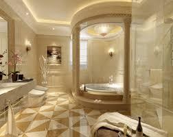 Beige Bathroom Design Ideas by Bathroom Ceramic Tile Bathroom Floor And Wall Ideas Beige